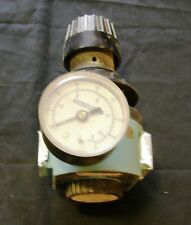 WILKERSON R26-03-000 SERIES A REGULATOR  **FREE SHIPPING**