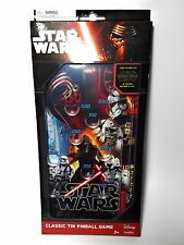 Official S