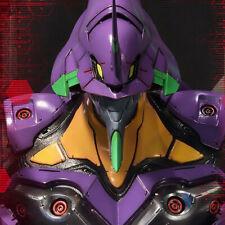 Prime 1 Neon Genesis Evangelion Eva Test Type-01 Busto Nuovo Sigillato