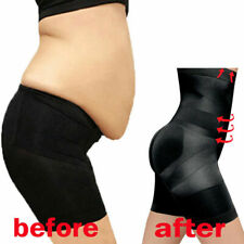Women's Butt Lifter Shapewear with Adjustable Strap for sale