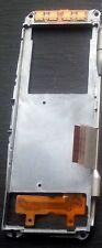 Retro Vintage Nokia 9300 genuine LCD keypad flex ribbon replacement 4 of 5