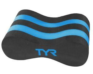 TYR Pull Float - 2021