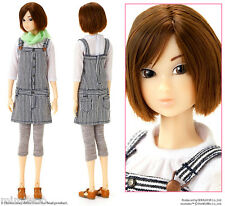 Momoko 27cm Girl Fashion Doll Skip to the Sunlight Through the Tree