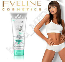 40% ANGEBOT EVELINE SLIM 3D INTENSIV ABNEHMEN FIRMING SERUM ANTI CELLULITE