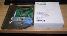 Canon Conversion Lens Adapter LA-DC58 # 80