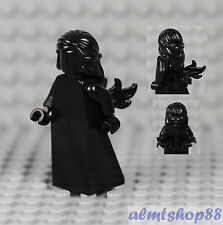 LEGO Pirates of The Caribbean - Black Death Angel Goddess Minifigure 4184 Pearl