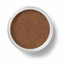 Bare Minerals All Over Face Powder Color Warmth 1.5-Gram - 50466