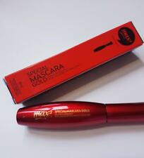MAX2  SPECIAL MASCARA GOLD- WATERBASED 8ML- EYELASH EXTENSIONS- NEW STOCK!