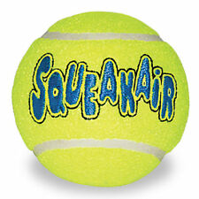 KONG Air Squeakair Ball Medium