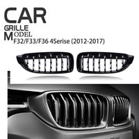 passend für BMW 4er F32 33 36 Refresh your Car Set ab Baujahr 2013