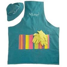 Más en ropa y equipo de protección para jardinería