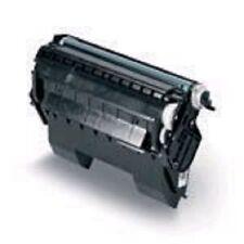 Toner für Brother HL-8050 HL-8050DN  HL-8050N / TN-1700 - SUPER XXL Cartridge