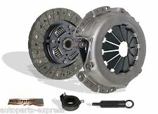 HD CLUTCH KIT BAHNHOF fits SCION XA XB TOYOTA ECHO YARIS 1.5L 4cyl VIN 1NZFE