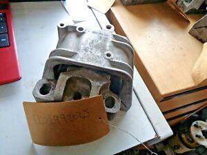 VOLKSWAGEN GOLF MK6 - Left Side Engine Mount -1K0199262J