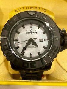 Invicta Sea Hunter Men's Watch - 31010