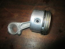 Piston + pleul for Briggs & Stratton Sprint 375 Lawnmower Engine