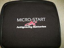 Antigravity Batteries Micro-Start XP-3 Personal Power Supply Jumpstarter