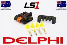LS1 LS6 Ignition Coil Pack Connector Plug Suit GM 5.7