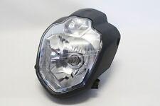 Yamaha MT03 original Scheinwerfer Lampe Bj.07'