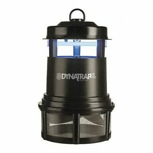 Dynatrap Dt2000xlp Insect Killer,Outdoor Use Only,12W