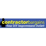 Contractor Bargains