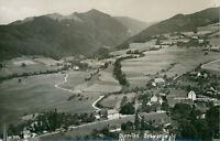 Ansichtskarte Oberried Schwarzwald  (Nr.9168) -III