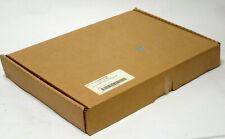 HP AGILENT 9270-0946 CHART PAPER, 500 SHEETS BLK TRC/GRN INK AMPL. DIV= .031 NEW