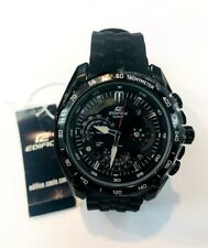 Casio Edifice watch EF550PB-1AV