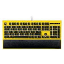 RAZER x Pokémon Keyboard & Wired mouse Bundle
