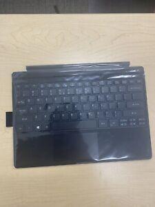 New & original Acer Alpha Switch 12 (SA5-271) US Keyboard