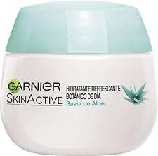 Crema hidratante Skinactive Garnier 50 ml
