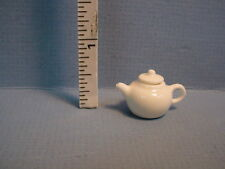 Dollhouse Miniature Frozen Treats #550CF  1//12th Scale Vatious Suppliers 1//12th