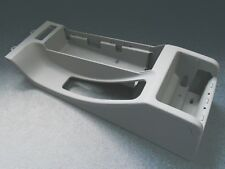 BMW E46 Centre Console New Console Grey Storage Compartment