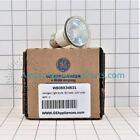 GE Range Vent Hood light bulb, 50 watt WB08X34831 photo