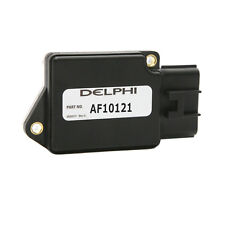 Mass Air Flow Sensor Delphi AF10121