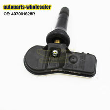 1PCS Original 407001628R TPMS Tire Pressure Sensor Fit 12-14 Renault Smart Dacia