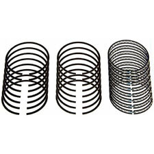 "Federal-Mogul Engine Piston Ring Set E-251K; 4.000"" Bore Drop-In Replacement"