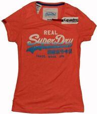 Long Sleeve Graphic Tee Geometric T-Shirts for Women