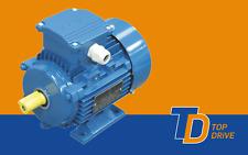 Drehstrommotor, Normmotor 0,55 kW 1500 U/min. B3, Elektromotor