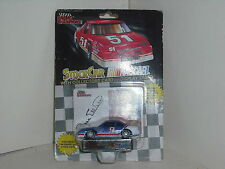 Racing Champions Nascar Ford Thunderbird Bill Elliott Nº 9 Azul/Blanco
