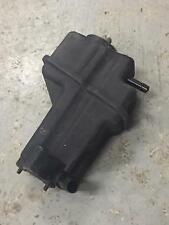 1998-04  VW Beetle Golf & Jetta Used OEM Power Steering Reservoir