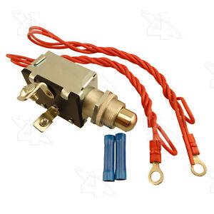 Windshield Washer Pump -ACI/AUTO COMPONENTS, INC. 399002- WIPE/WASH MOTOR/PUMP