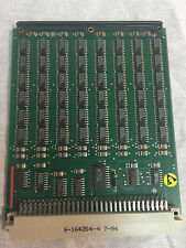 Studer D827 Record Modulator 8CH 1.863.713.00