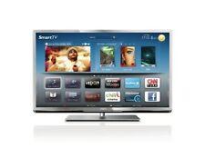 Philips TV 55FPL5507H 55inch Smart TV. Free Pickup in Belgium.