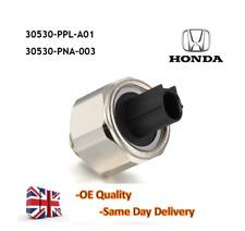 Knock Sensor For Honda Accord Civic Element Stream CR-V 2.0 2.4 30530-PPL-A01