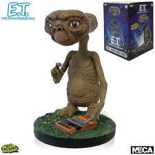 "NECA E.T. – Head Knocker – E.T. The Extra Terrestrial, Action Figure, 7.0"""