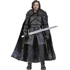 "FUNKO LEGACY Game of Thrones Jon Snow 6"" ACTION FIGURE NEW"