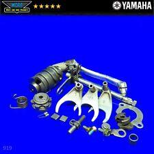 1998 Yamaha YZ400 YZ426 Transmission Shift Shaft Shifter Pedal Forks Gear Change