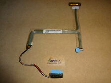 """Dell Latitude D630, D620 Laptop 14.1"""" LCD Screen Cable. CN-0NT108, NT108"""