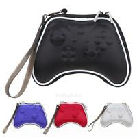 Airform Pocket Pouch Case Bag Protect for Microsoft Xbox One Wireless Controller